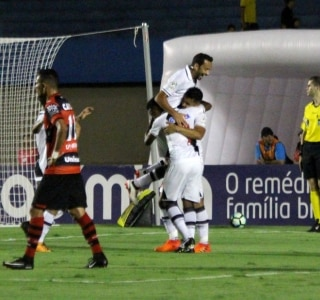 Nelson Costa/Vasco.com.br
