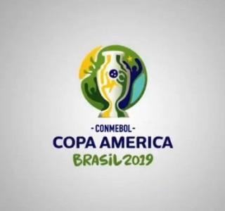 Guia Copa América 2019: saiba como comprar ingressos para o