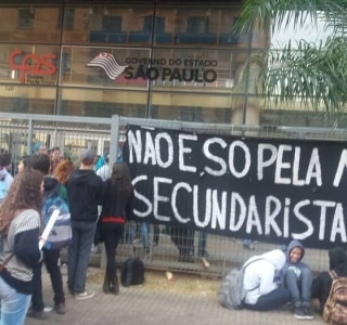 ISABELA PALHARES/ESTADÃO
