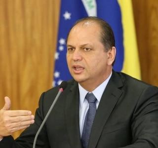 Daniel Teixeira