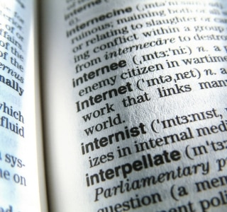 Conheça os exames de proficiência em inglês