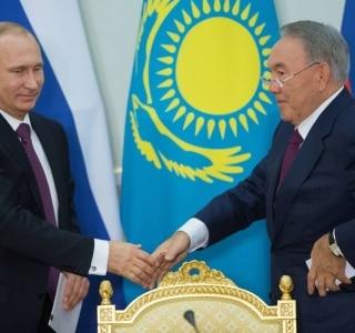 Sergei Guneev/Ria Novosti/AFP