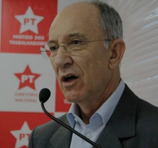 Carlos Villalba R./EFE