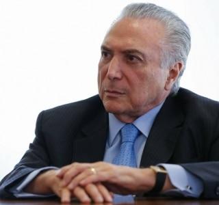 Marcos Côrrea/PR