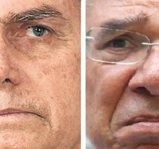 WILTON JUNIOR E DIDA SAMPAIO/ ESTADÃO