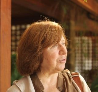 Laura Capelhuchnik/ESTADAO