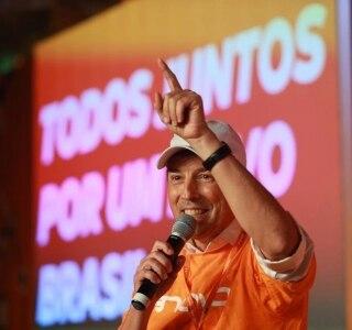 TIAGO QUEIROZ / ESTADÃO