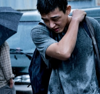 'Estado' promove encontro para discutir filme coreano premiado 'Em Chamas'