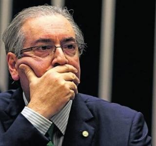ANDRE DUSEK|ESTADAO | ESTADAO CONTEUDO