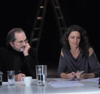 Jair Magri/TV Cultura