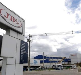 Diante de turbulência, JBS diz que avançou na venda da Moy Park