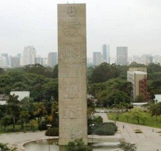José Patrocínio/Estadão