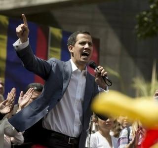 AP Photo/Fernando Llano