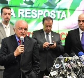Bruno Zanardo/Secom/Divulgação