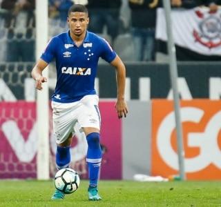 Marcello Zambrana/Light Press/Cruzeiro