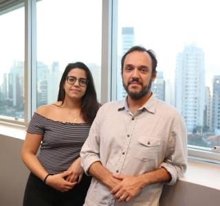 Alex Silva /Estadão