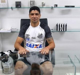 Maurício de Souza/Estadão