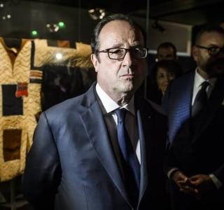 Christophe Petit Tesson/EPA