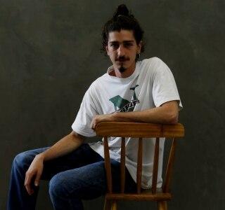 Fabio Gonçalves/Estadão