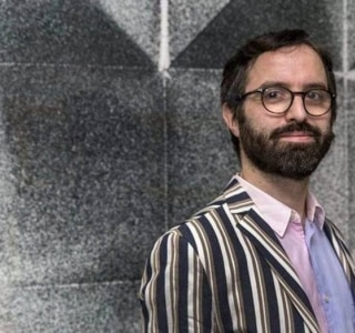 Hugo Amaral/Observador