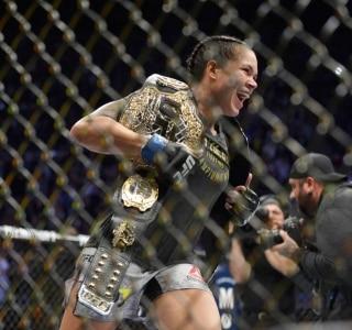 Gary A. Vasquez/ USA Today Sports
