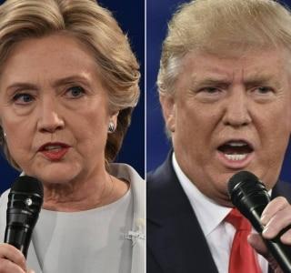 Bovespa fecha em alta de 4% com perspectiva de vitória de Hillary nos EUA