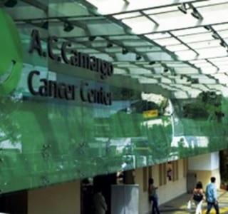 AC Camargo Cancer Center