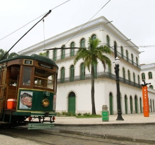 Mauricio de Souza/Estadão