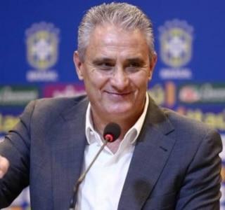 Fabio Motta/AE