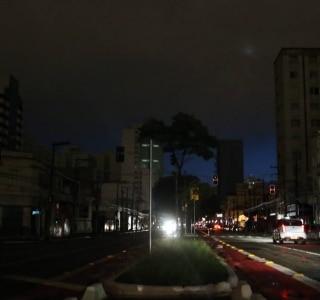 JF Dorio/Estadão