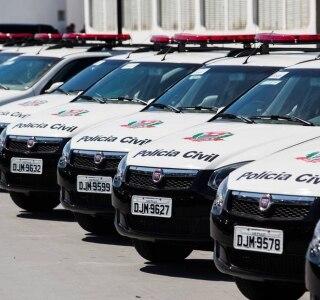 Demacro/Polícia Civil