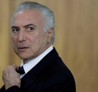 Ueslei Marcelino/Estadão