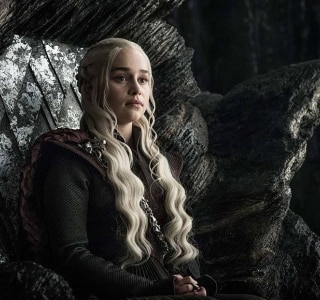 Game of thrones 8 temporada ep 5 ao vivo online