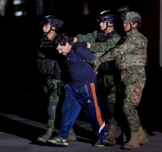 Tomas Bravo/Reuters