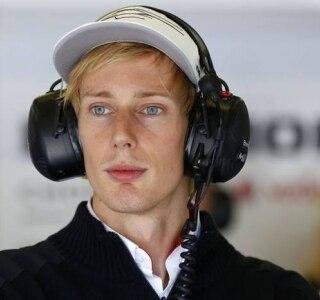 Toro Rosso/Twitter