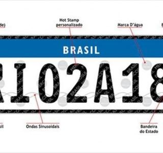 Detran-RJ/ Divulgação