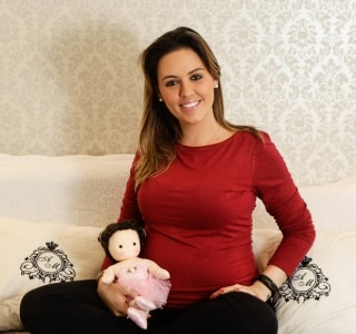 GABRIELA BILO/ ESTADÃO