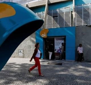 Sergio Moraes|Reuters