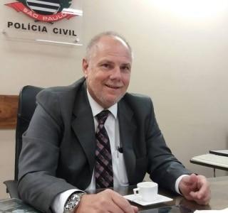 Marcelo Godoy/Estadão