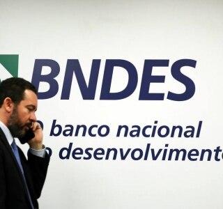 Pilar Oliveiros/Reuters