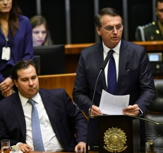 Nelson Almeida /AFP