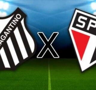 Bragantino X Sao Paulo Onde Assistir Ao Vivo Ao Jogo Pelo Paulistao Esportes Estadao