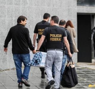RAFAEL ARBEX ESTADÃO CONTEÚDO