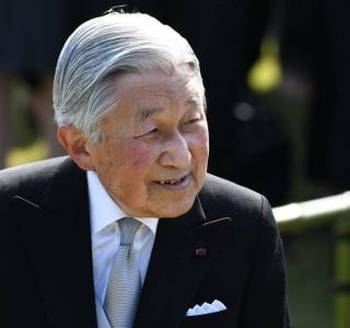 Toshifumi Kitamura / AFP