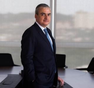Júlio Bittencourt