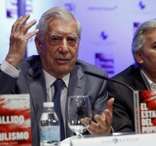Emilio Naranjo/ EFE