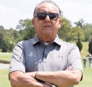 Deividi Correa/ Agnews