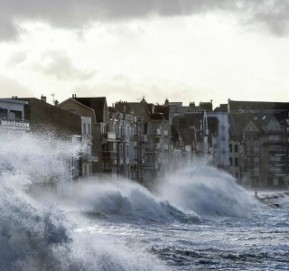 Francois Lo Presti/AFP