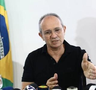 Wilton Júnior/Estadão
