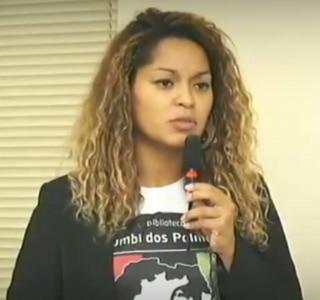 Câmara de Araraquara/Divulgação